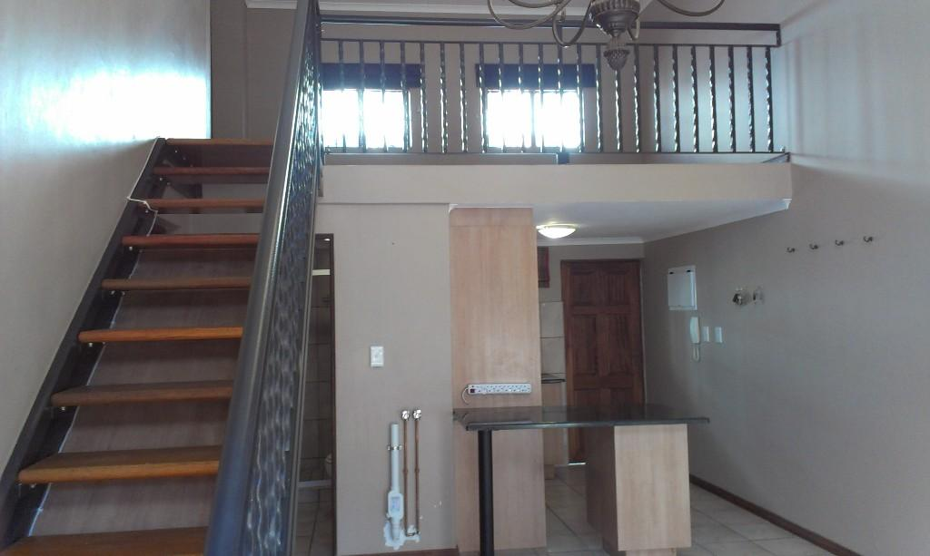 Die Bult property for sale. Ref No: 13330782. Picture no 20