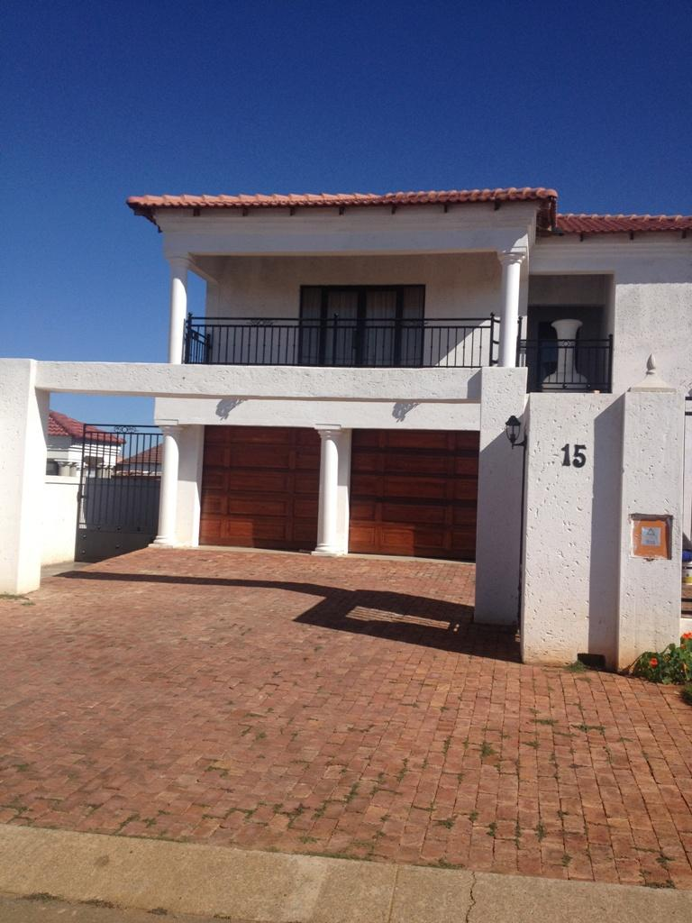 Potchefstroom, Dassie Rand Property  | Houses For Sale Dassie Rand, DASSIE RAND, House 3 bedrooms property for sale Price:1,570,000