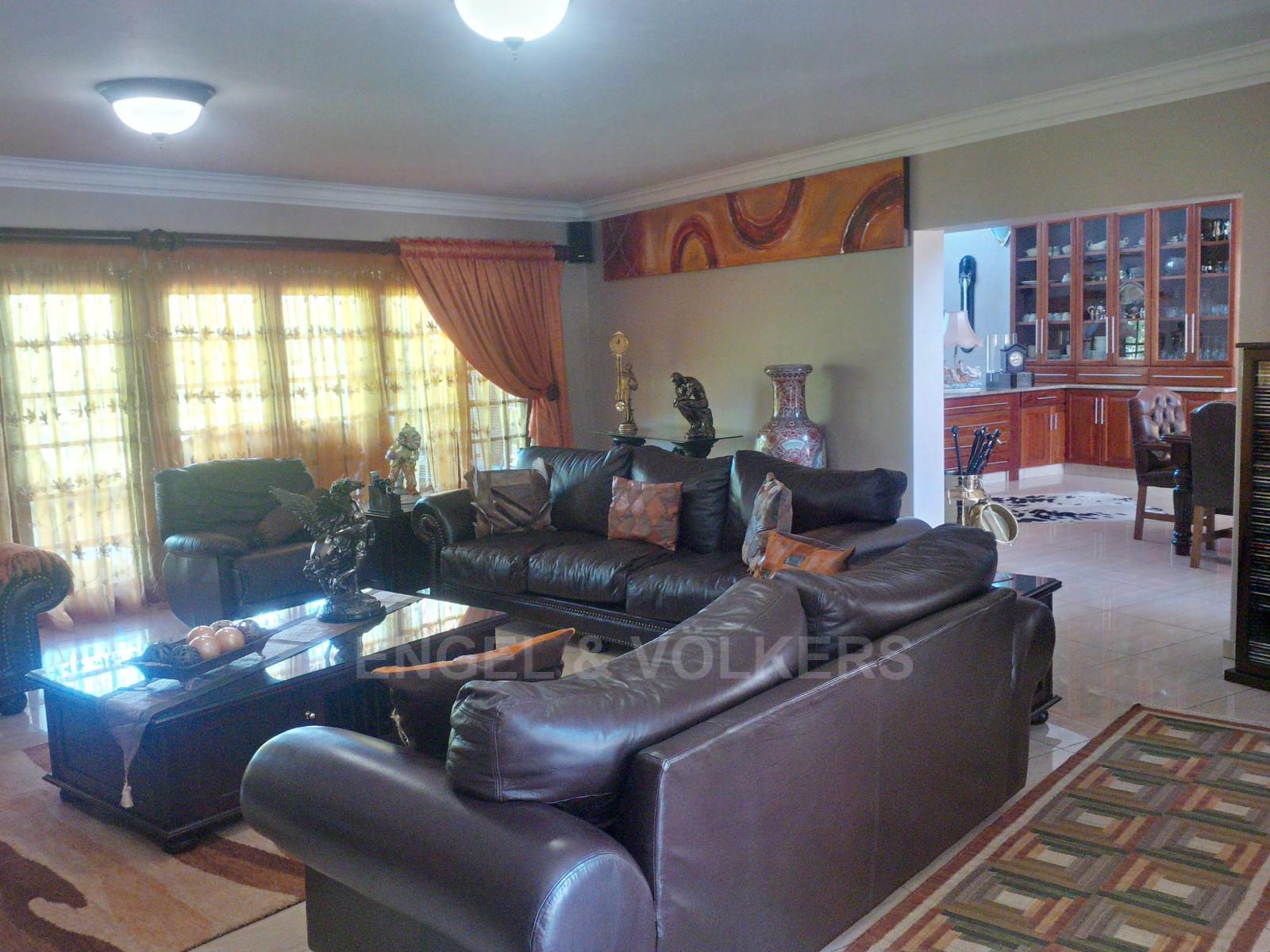 Parys property for sale. Ref No: 13338305. Picture no 6