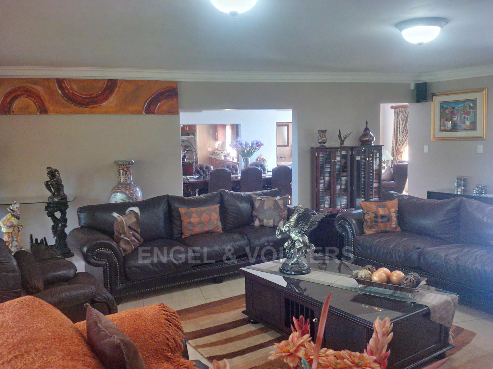 Parys property for sale. Ref No: 13338305. Picture no 7