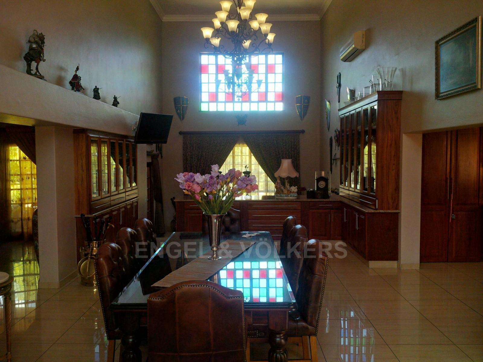 Parys property for sale. Ref No: 13338305. Picture no 9