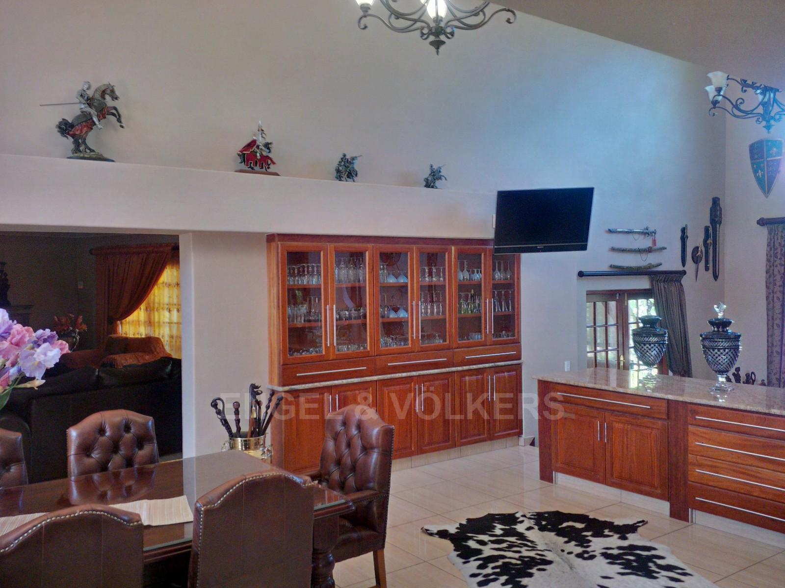 Parys property for sale. Ref No: 13338305. Picture no 10