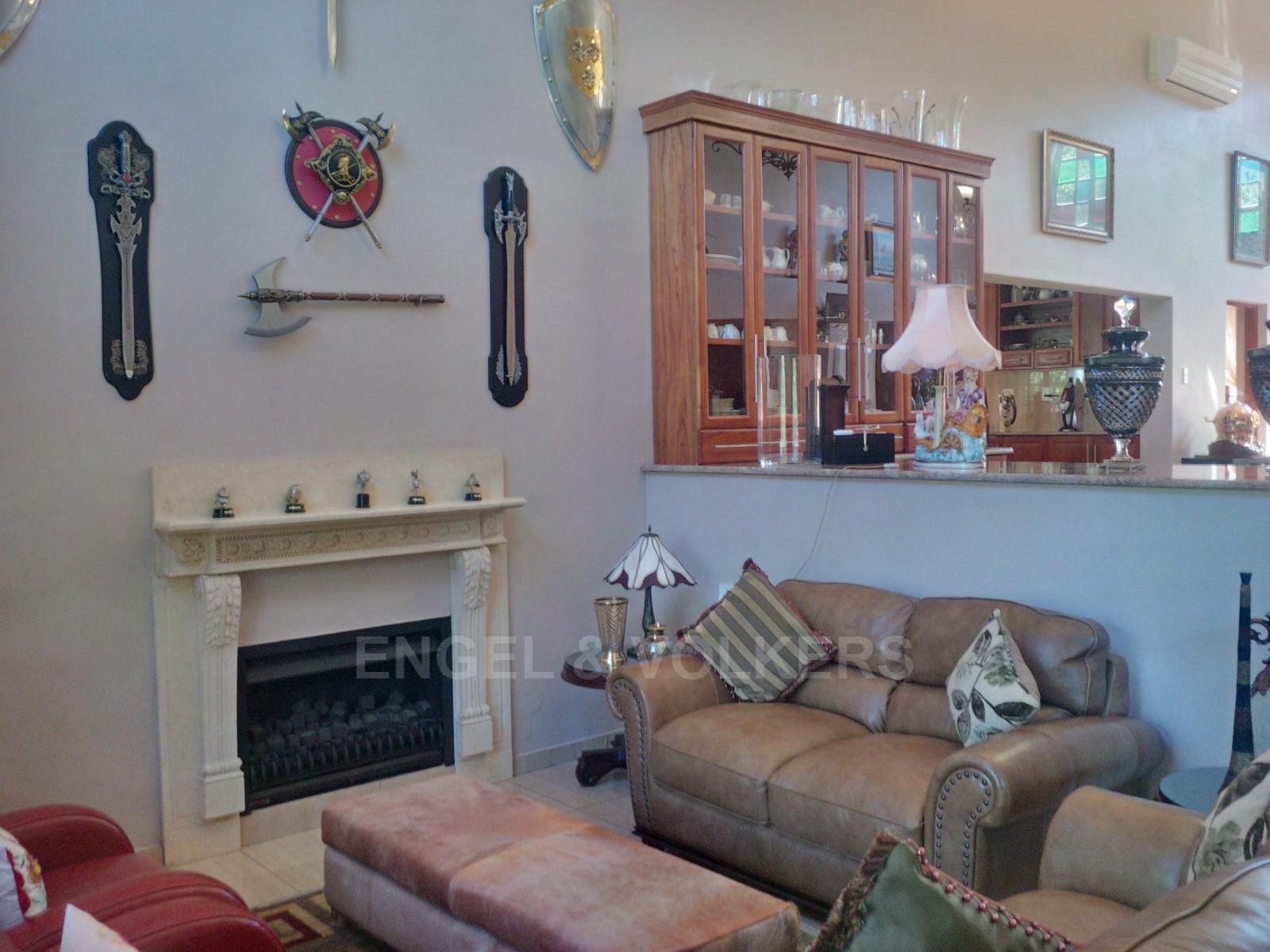 Parys property for sale. Ref No: 13338305. Picture no 11
