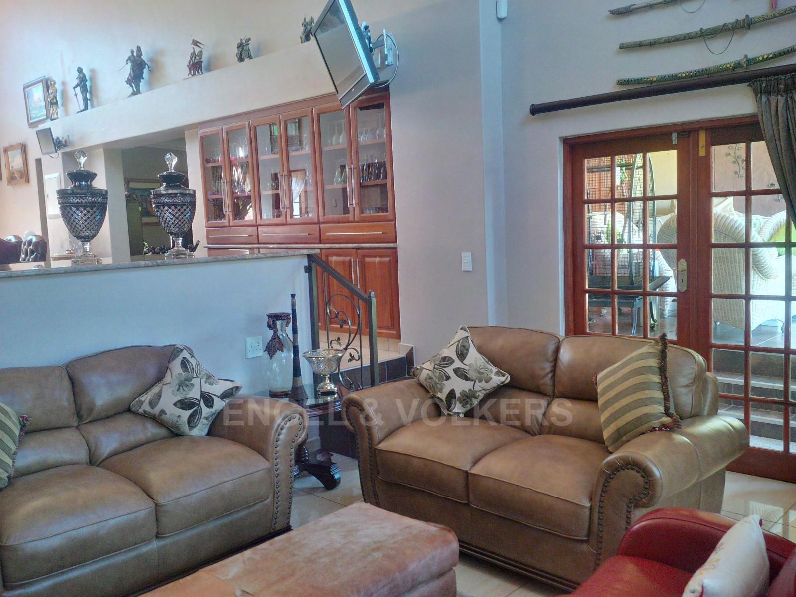 Parys property for sale. Ref No: 13338305. Picture no 12