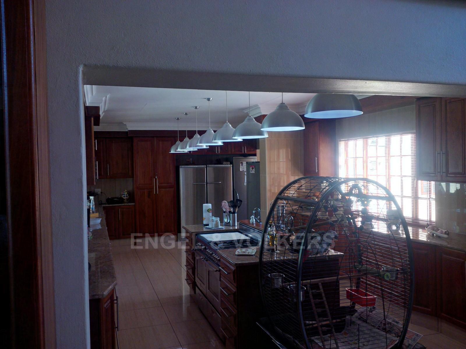 Parys property for sale. Ref No: 13338305. Picture no 13