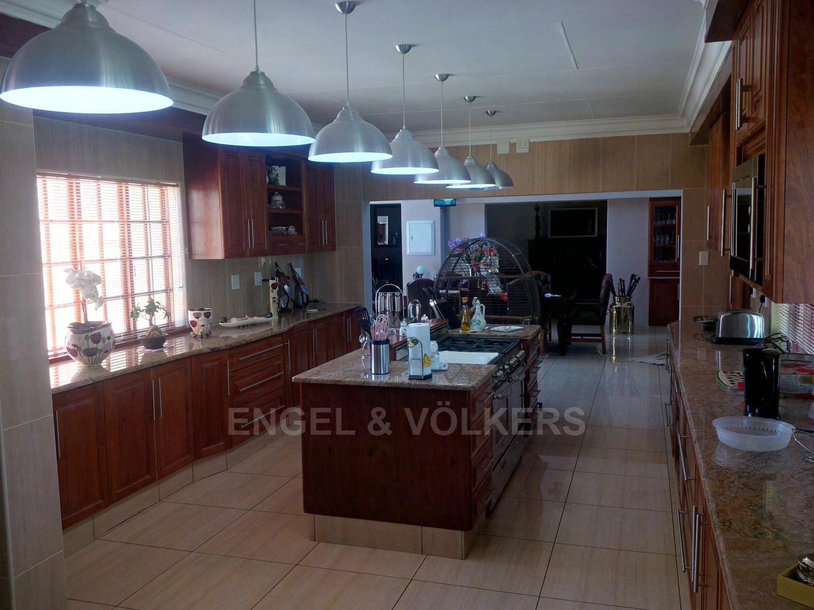 Parys property for sale. Ref No: 13338305. Picture no 14
