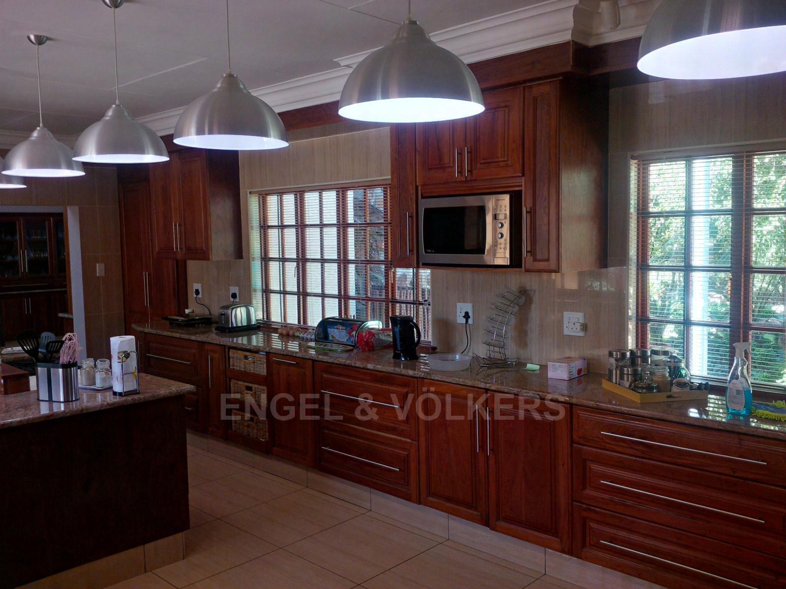 Parys property for sale. Ref No: 13338305. Picture no 15