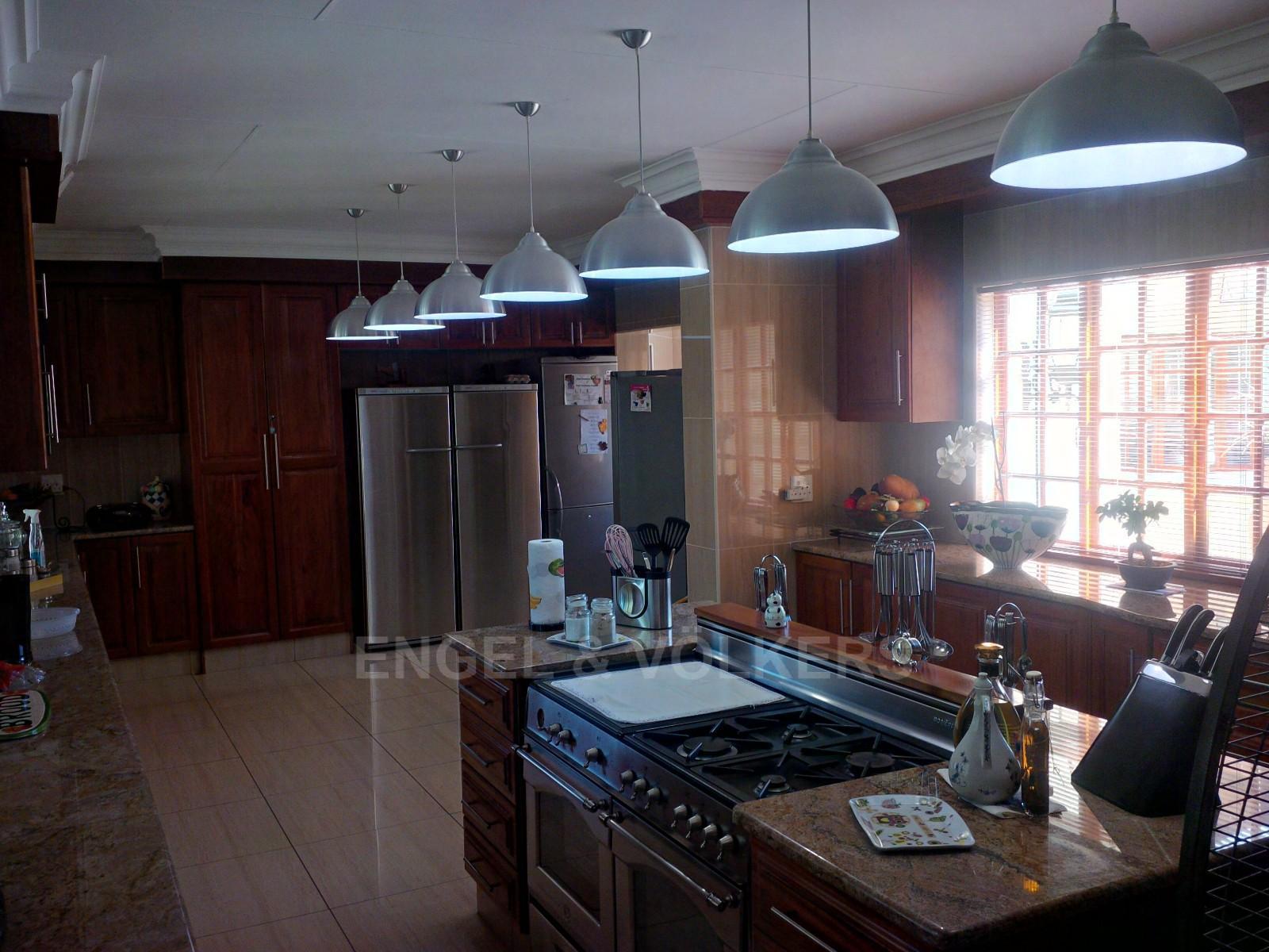 Parys property for sale. Ref No: 13338305. Picture no 16