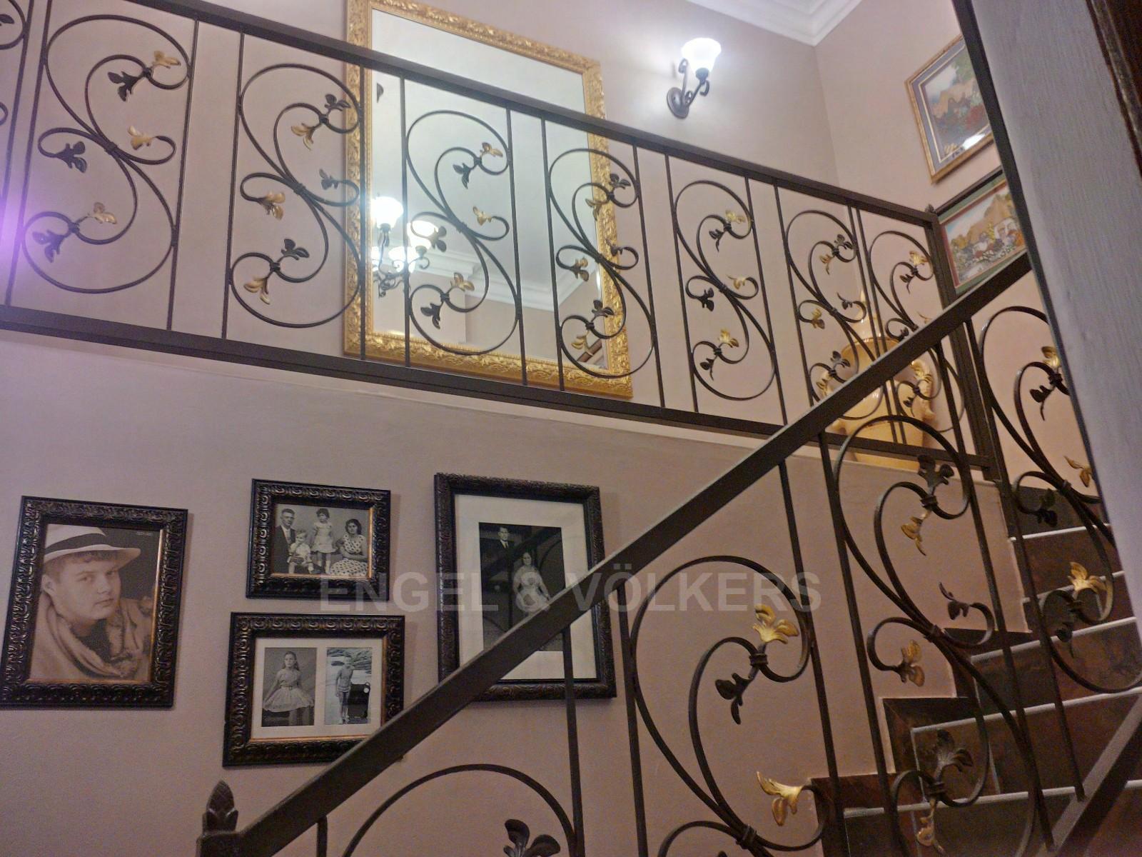 Parys property for sale. Ref No: 13338305. Picture no 17