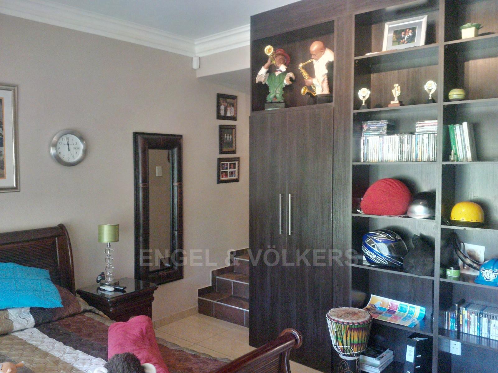 Parys property for sale. Ref No: 13338305. Picture no 18