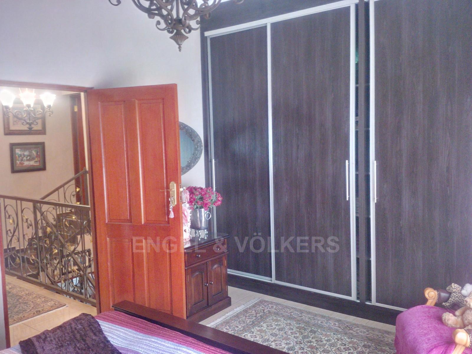 Parys property for sale. Ref No: 13338305. Picture no 19