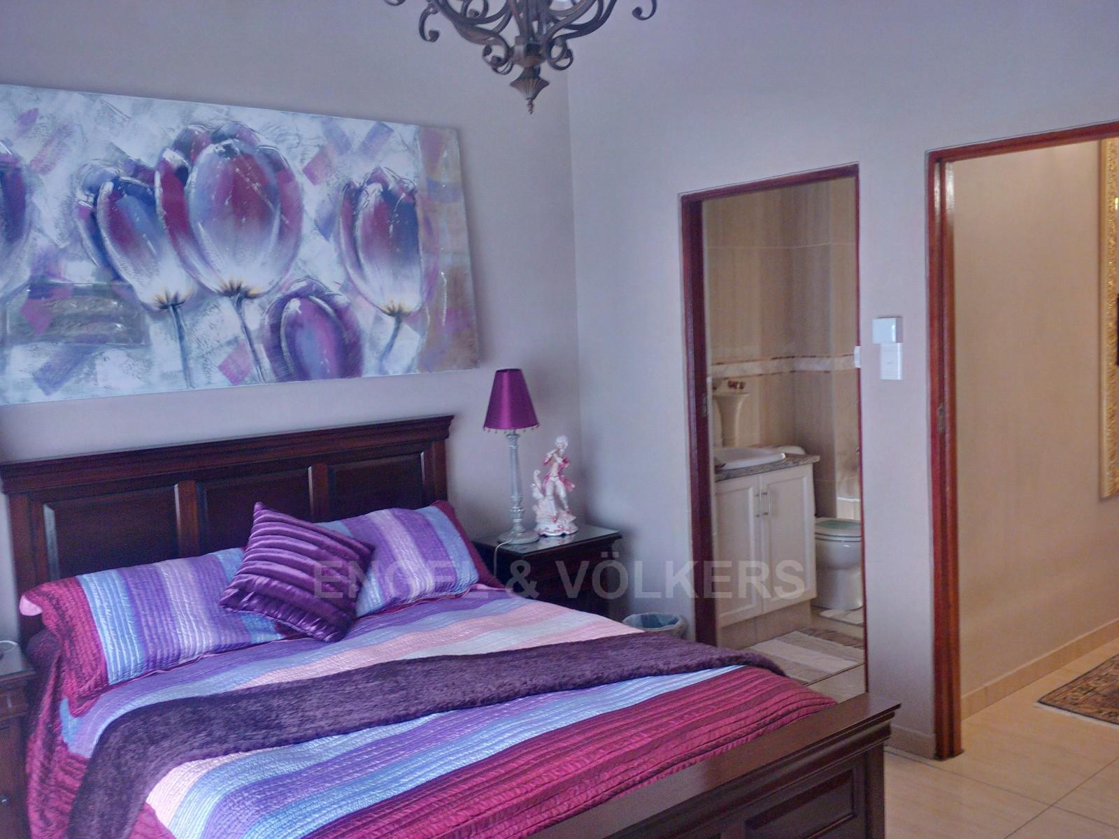 Parys property for sale. Ref No: 13338305. Picture no 20