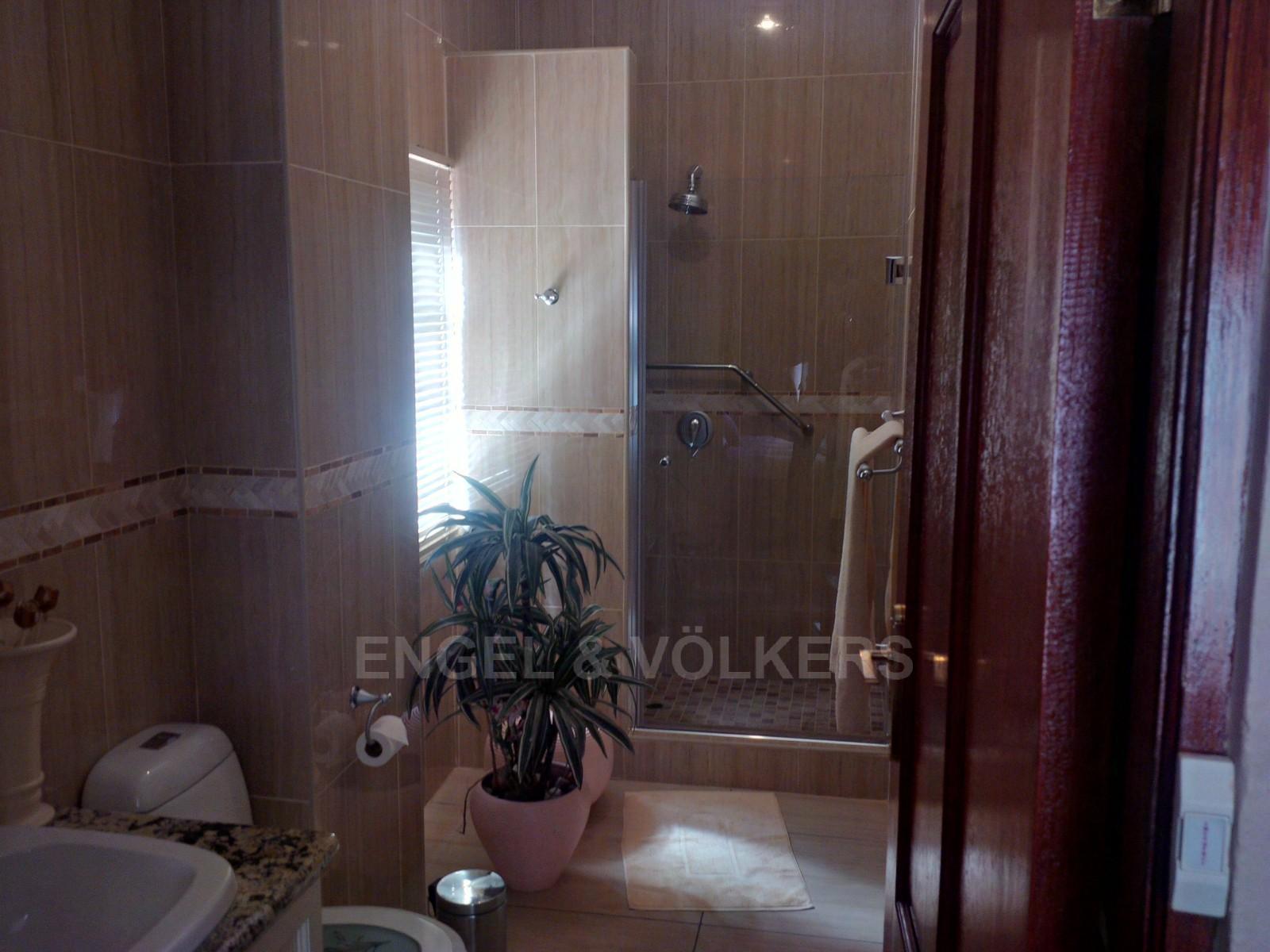 Parys property for sale. Ref No: 13338305. Picture no 21