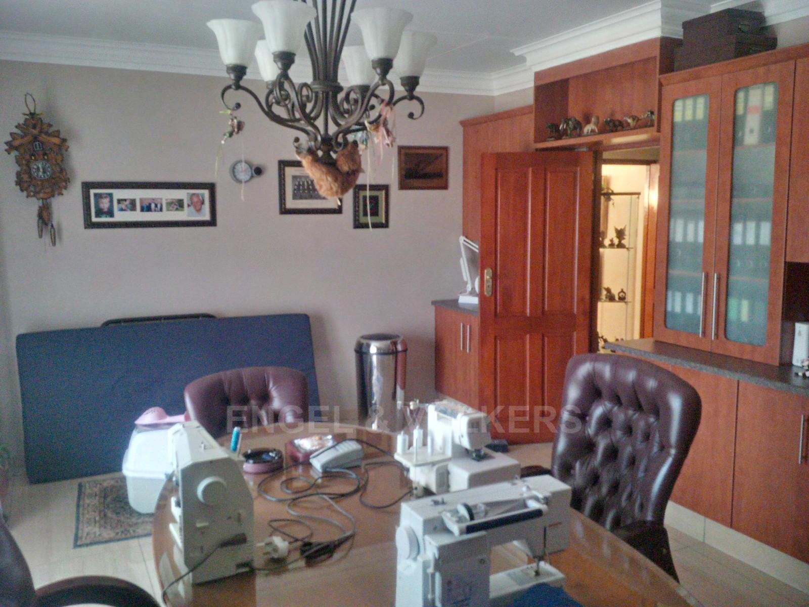Parys property for sale. Ref No: 13338305. Picture no 22