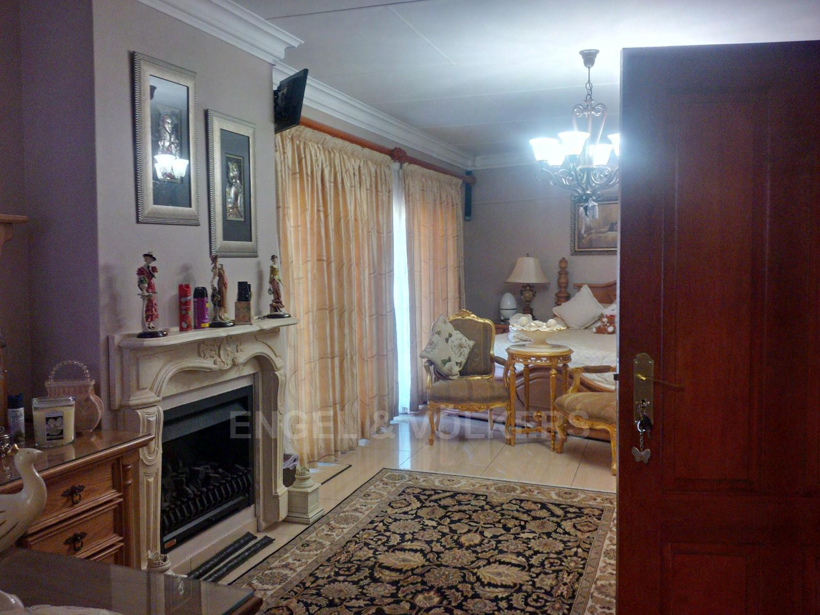 Parys property for sale. Ref No: 13338305. Picture no 23
