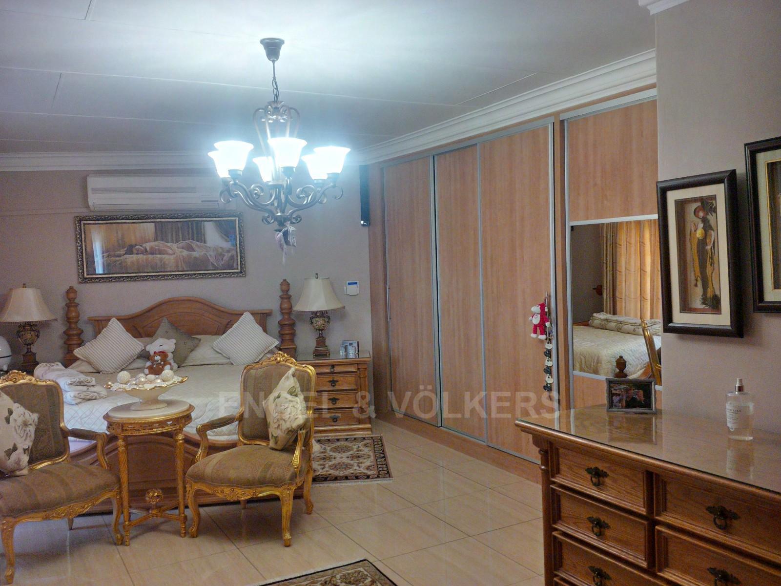 Parys property for sale. Ref No: 13338305. Picture no 24