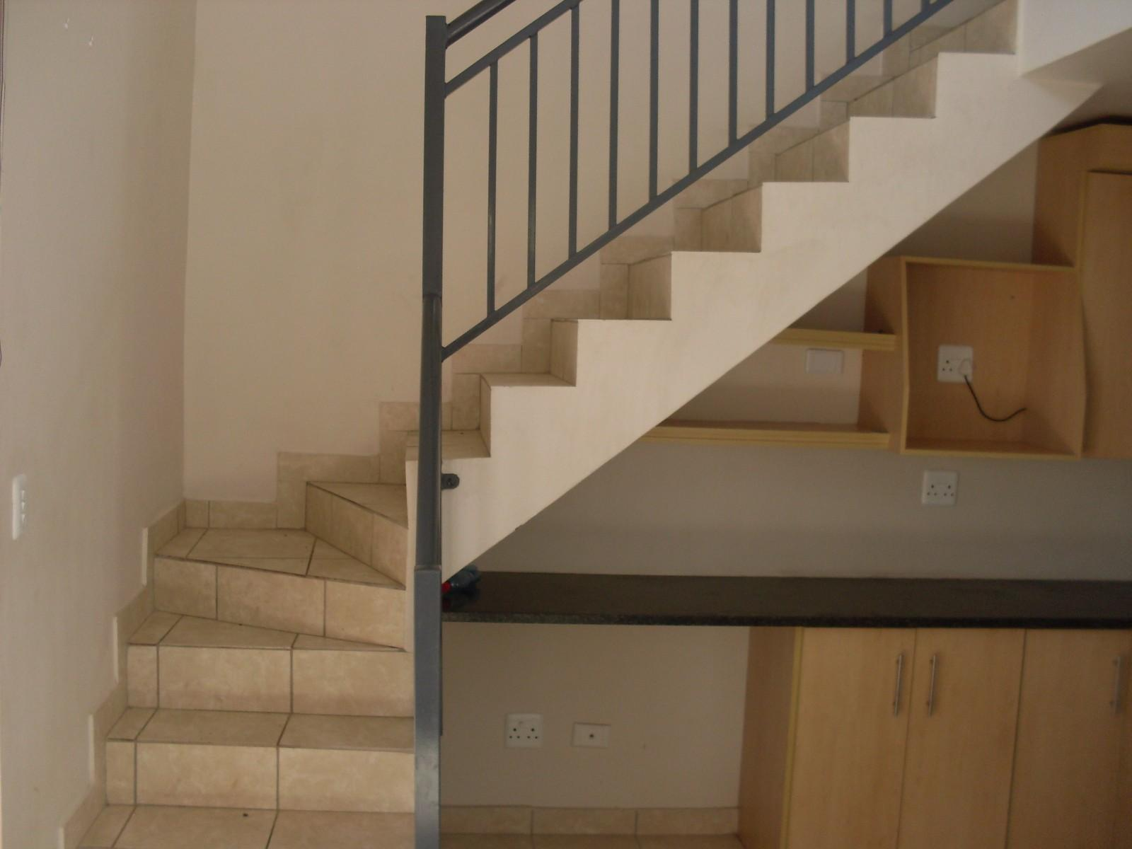Die Bult property for sale. Ref No: 13450058. Picture no 7