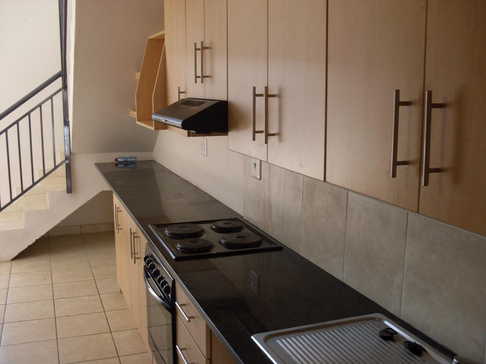 Die Bult property for sale. Ref No: 13450058. Picture no 5