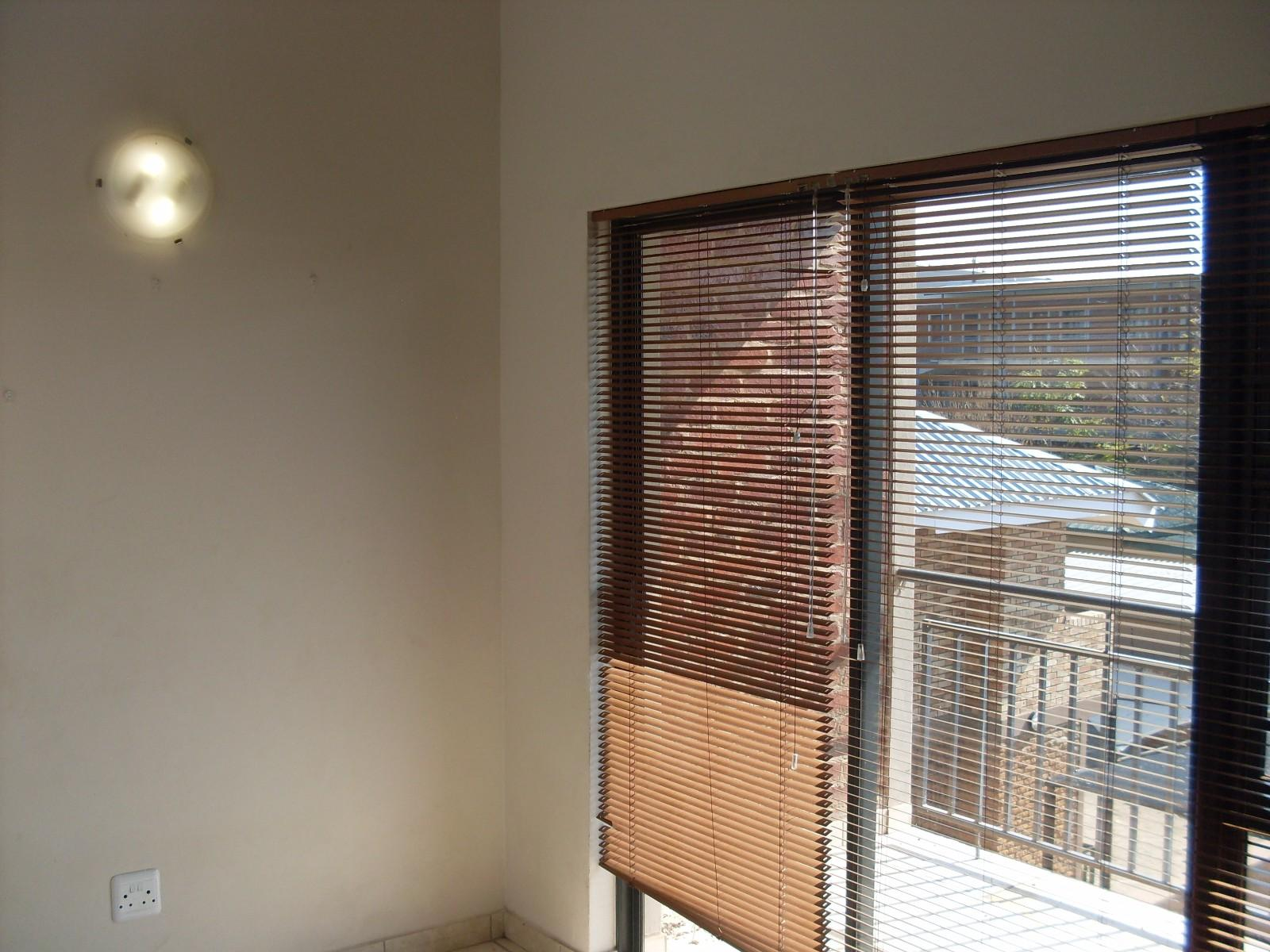 Die Bult property for sale. Ref No: 13450058. Picture no 9