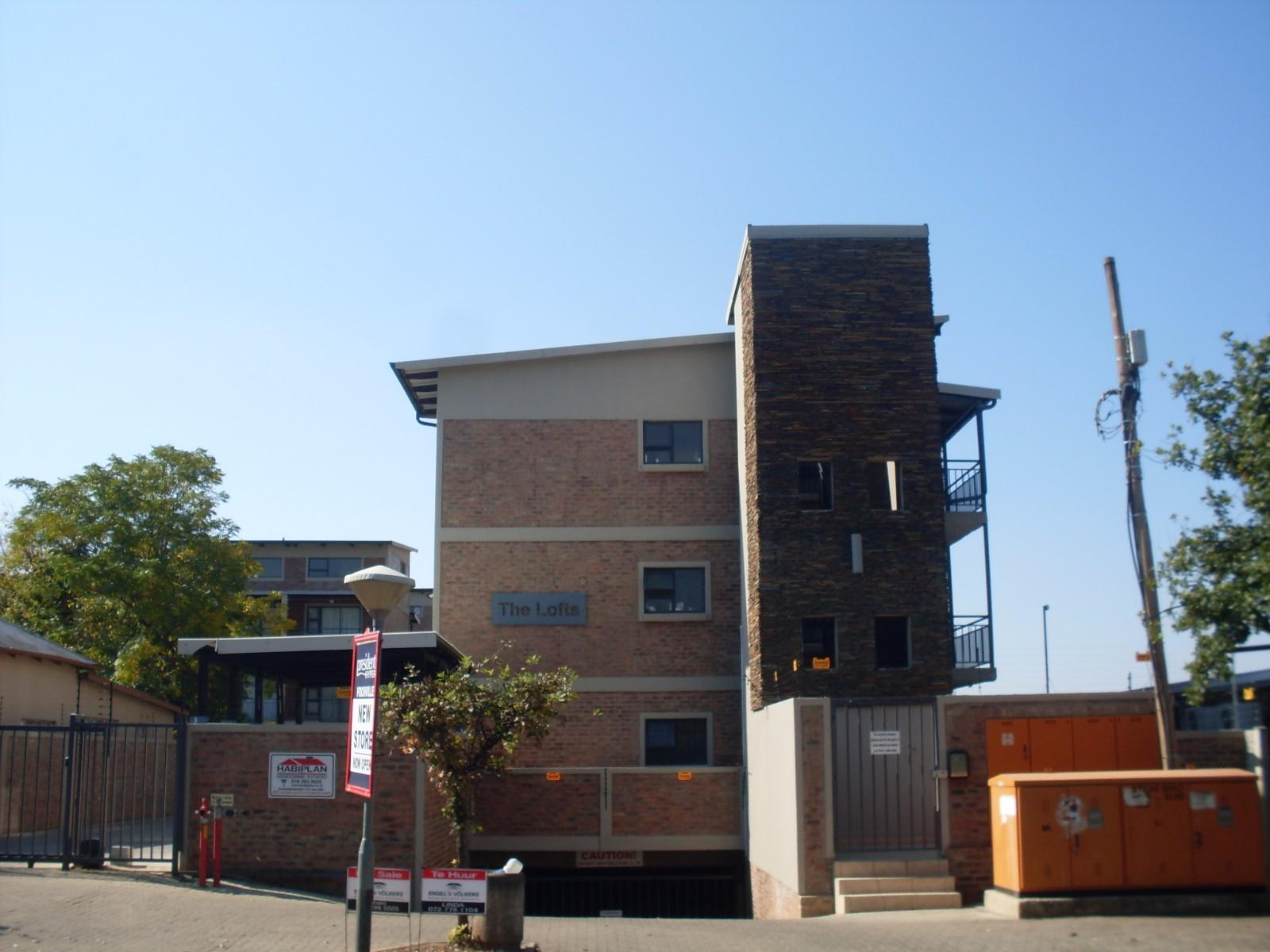 Die Bult property for sale. Ref No: 13450058. Picture no 1