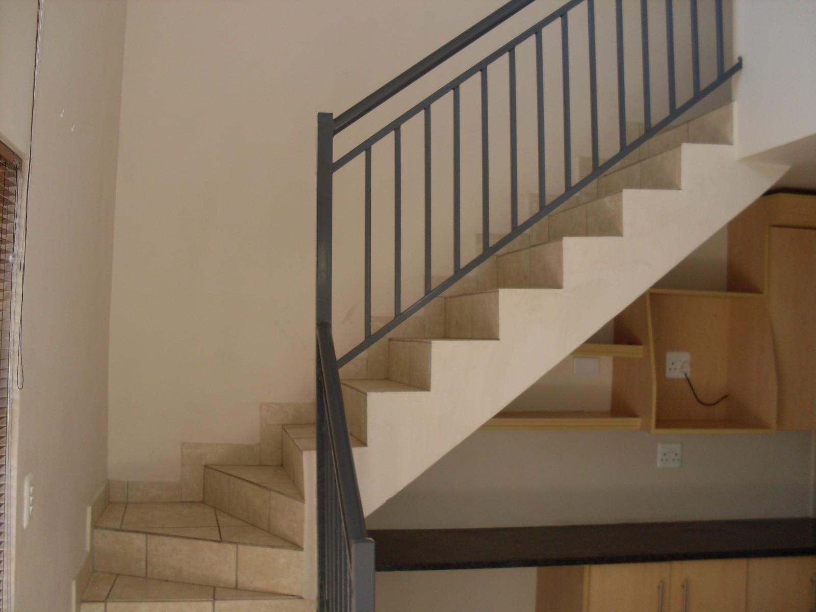 Die Bult property for sale. Ref No: 13450058. Picture no 10