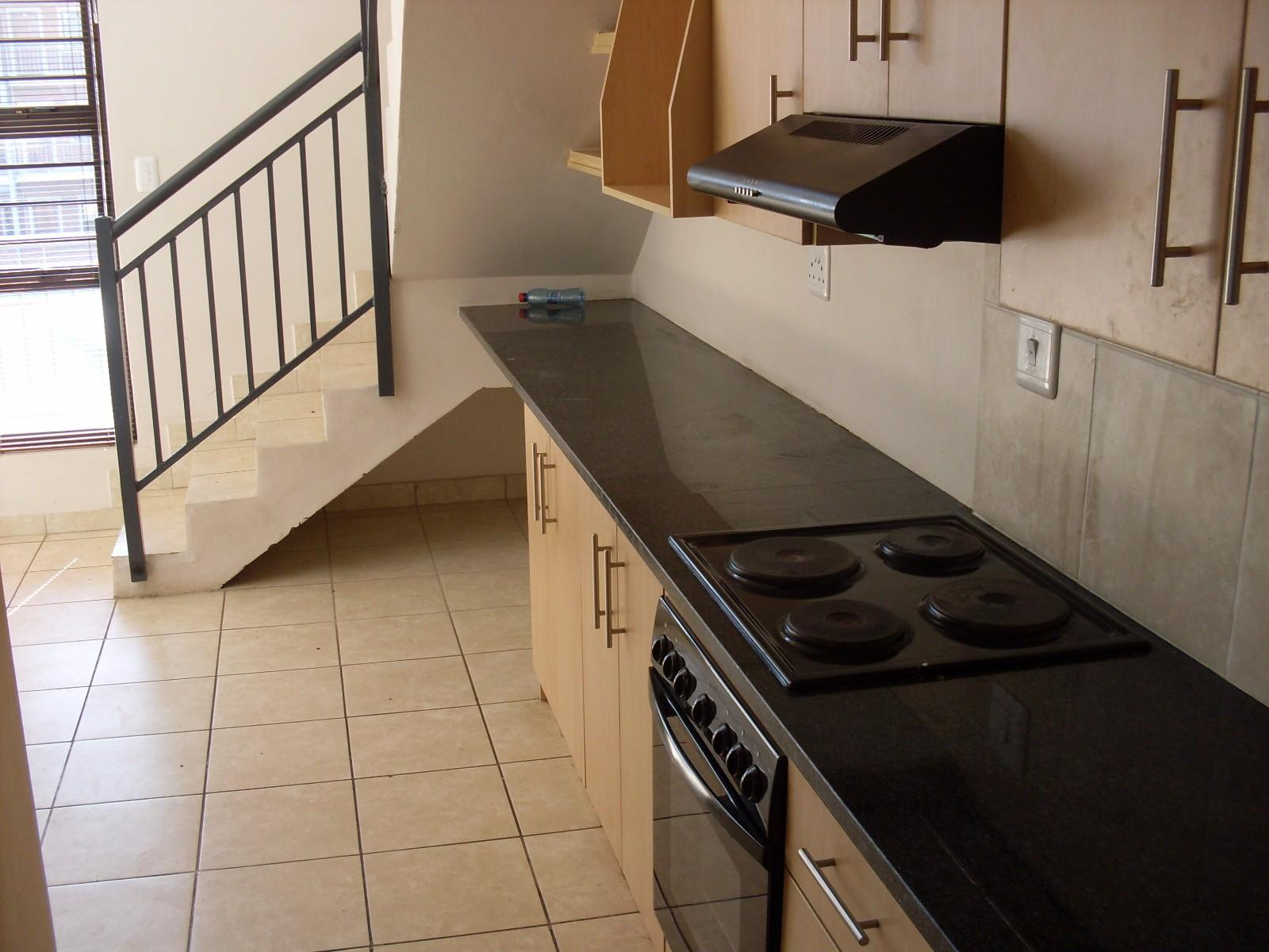 Die Bult property for sale. Ref No: 13450058. Picture no 6
