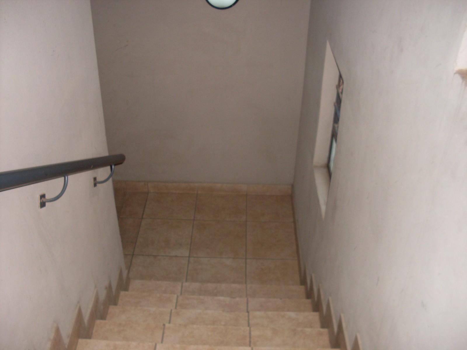 Die Bult property for sale. Ref No: 13450058. Picture no 11