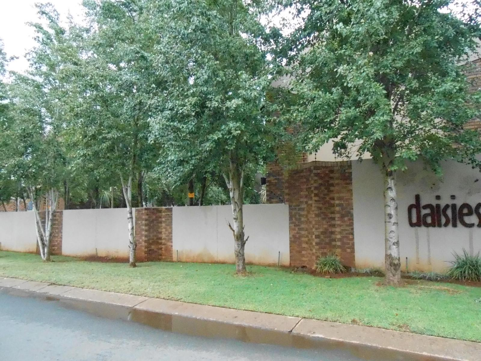 Property and Houses to rent in Dassie Rand, Apartment, 1 Bedrooms - ZAR ,  3,50*,M