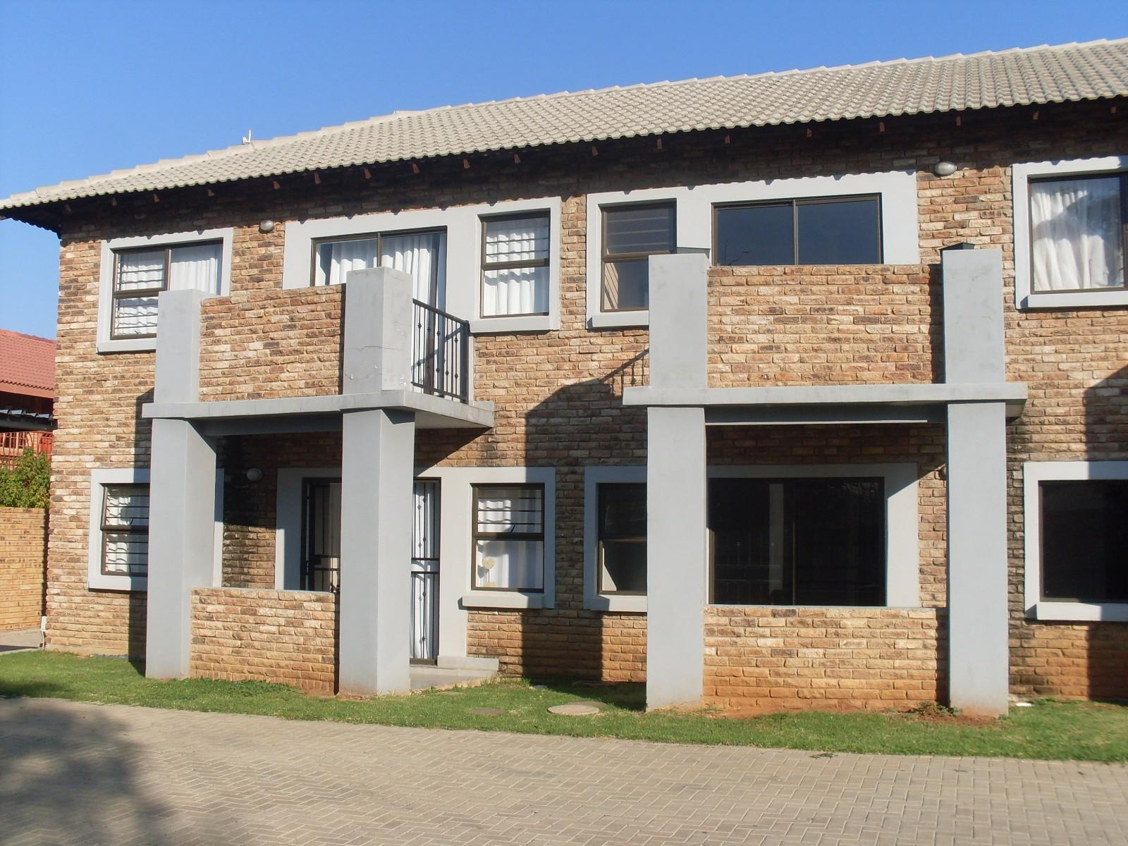 Potchefstroom, Die Bult Property  | Houses For Sale Die Bult, DIE BULT, Commercial  property for sale Price:5,250,000