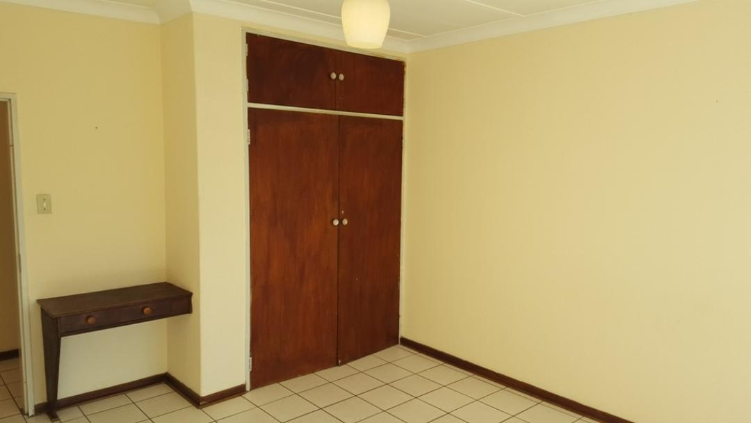 Potchefstroom Central property for sale. Ref No: 13346387. Picture no 10