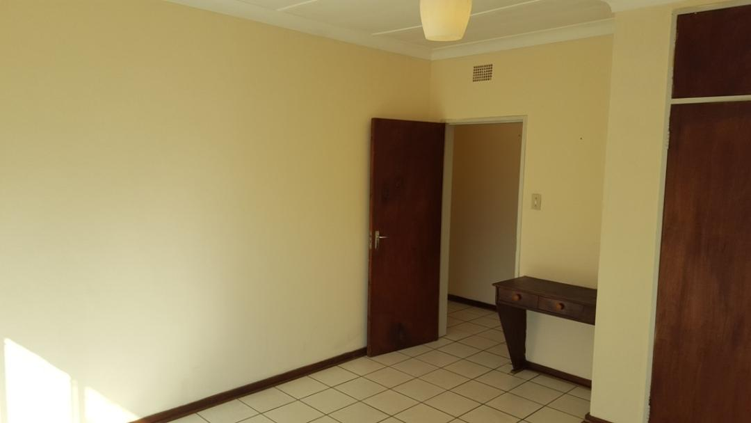 Potchefstroom Central property for sale. Ref No: 13346387. Picture no 12