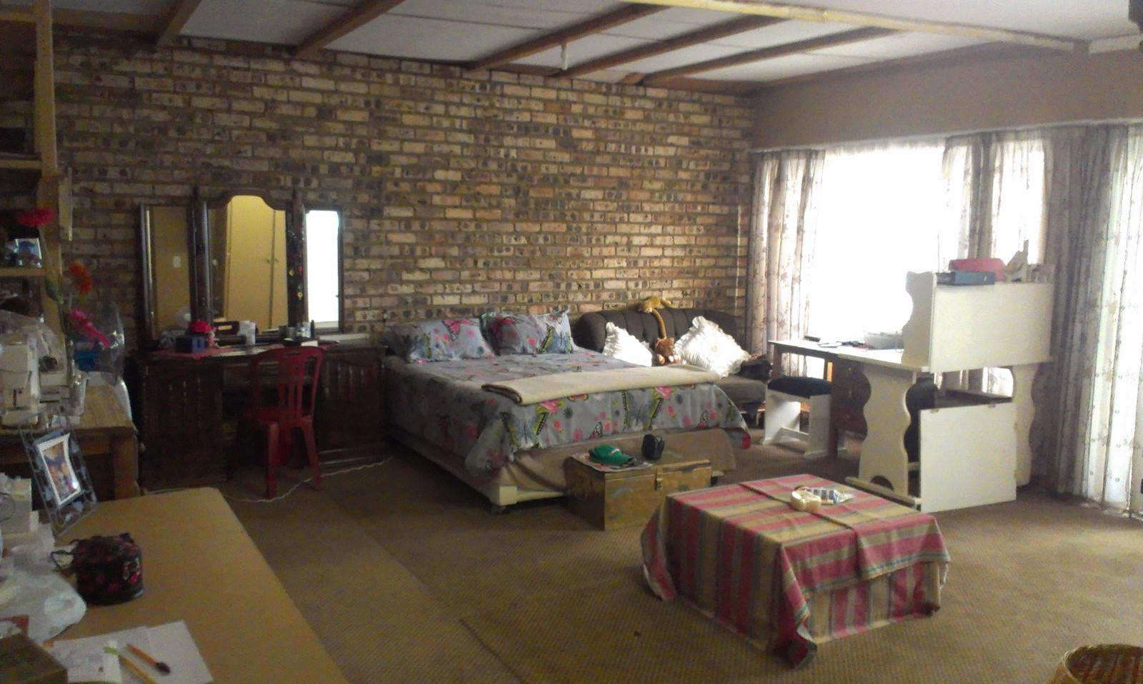 Vyfhoek for sale property. Ref No: 13350093. Picture no 16