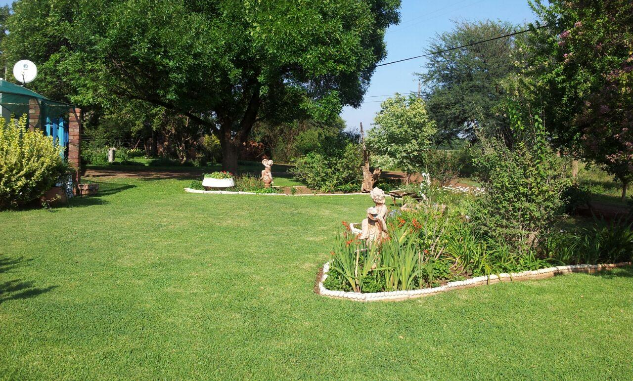 Vyfhoek property for sale. Ref No: 13350093. Picture no 5