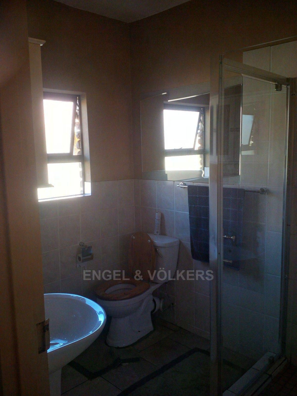 Die Bult property for sale. Ref No: 13360600. Picture no 13