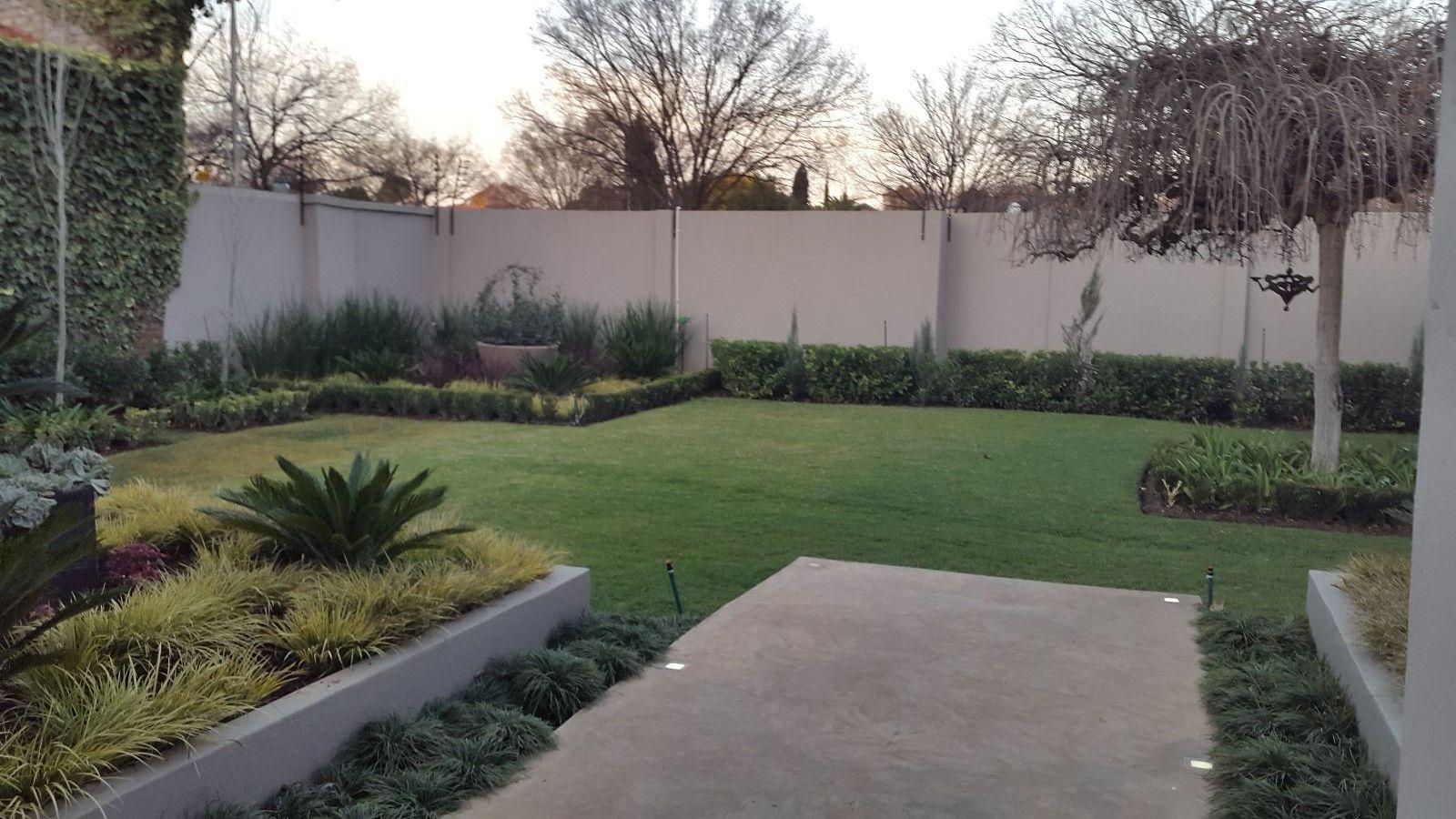 Van Der Hoff Park property for sale. Ref No: 13358828. Picture no 3