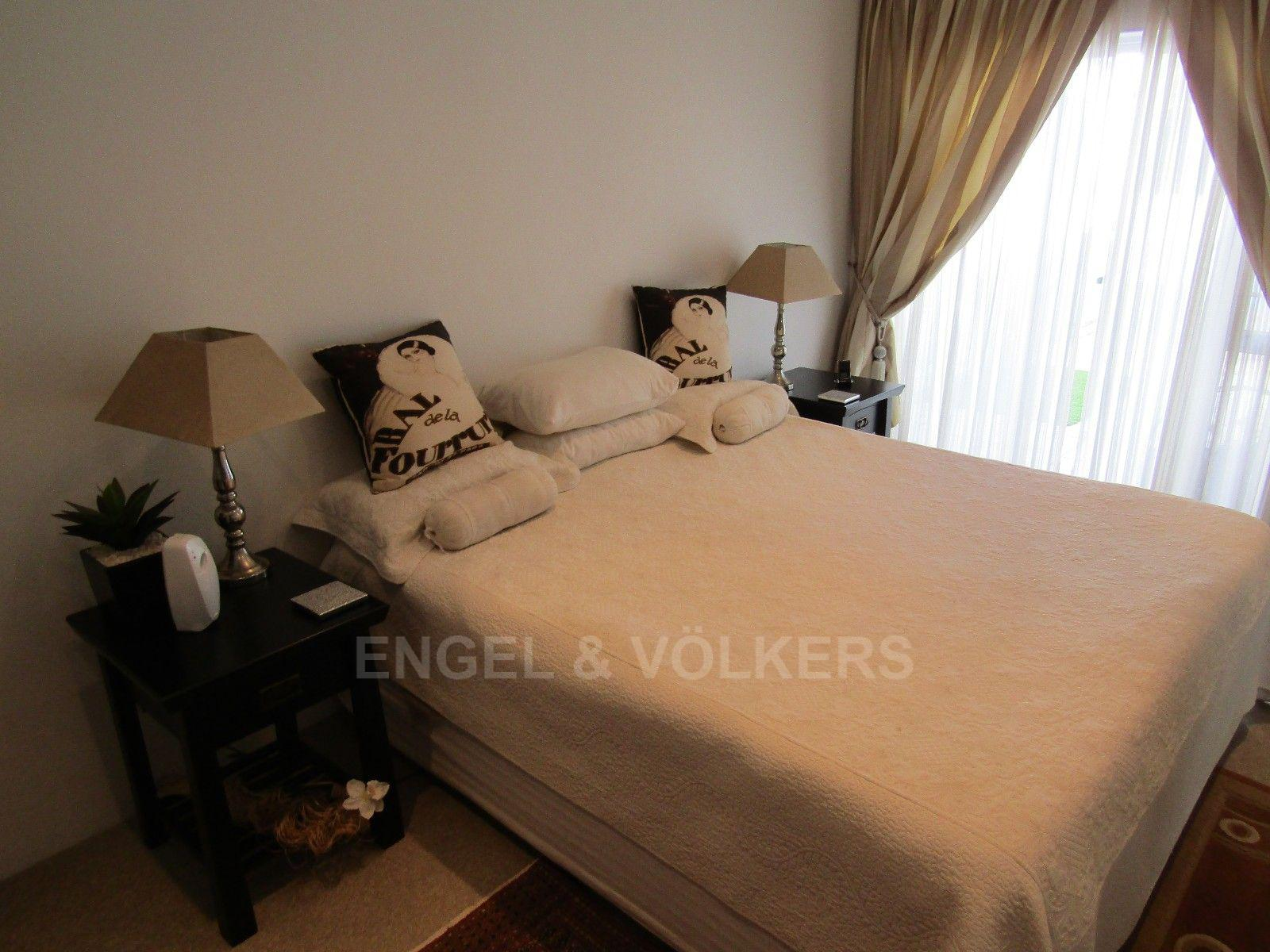 Van Der Hoff Park property for sale. Ref No: 13362871. Picture no 16