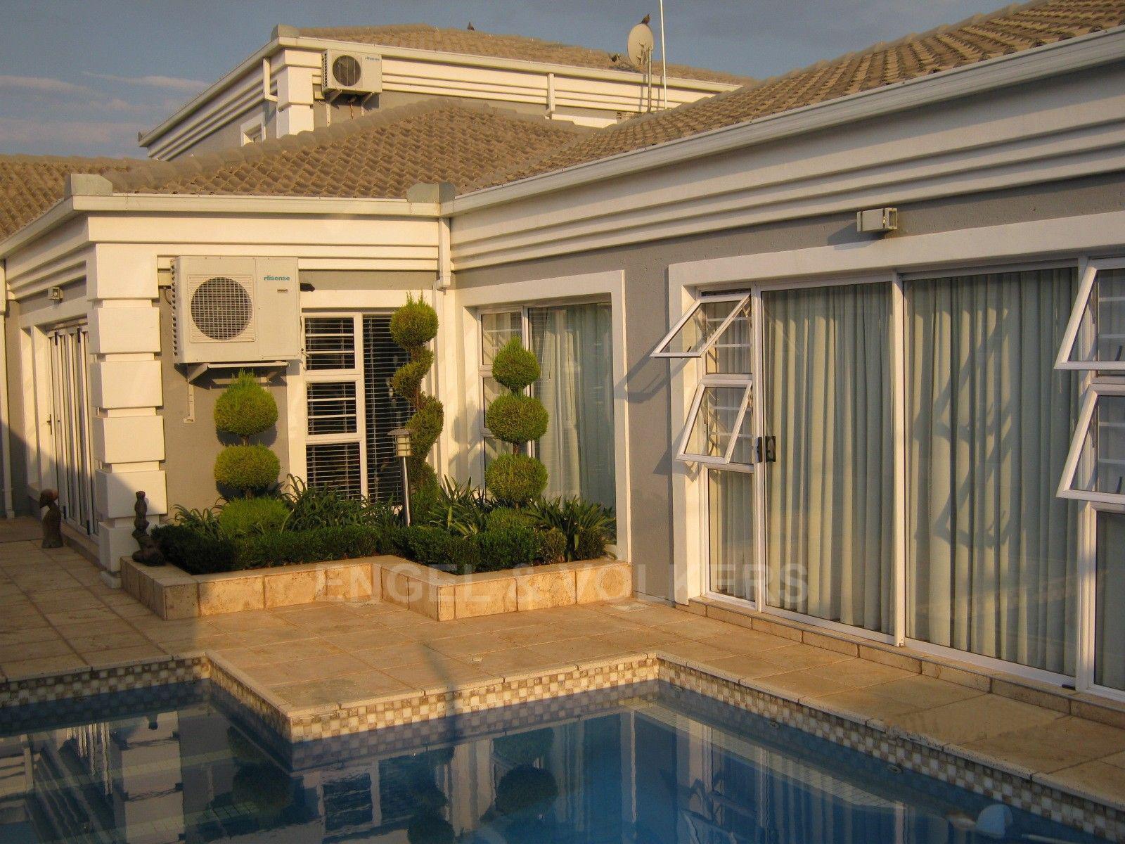 Potchefstroom, Van Der Hoff Park Property  | Houses For Sale Van Der Hoff Park, VAN DER HOFF PARK, House 5 bedrooms property for sale Price:4,400,000