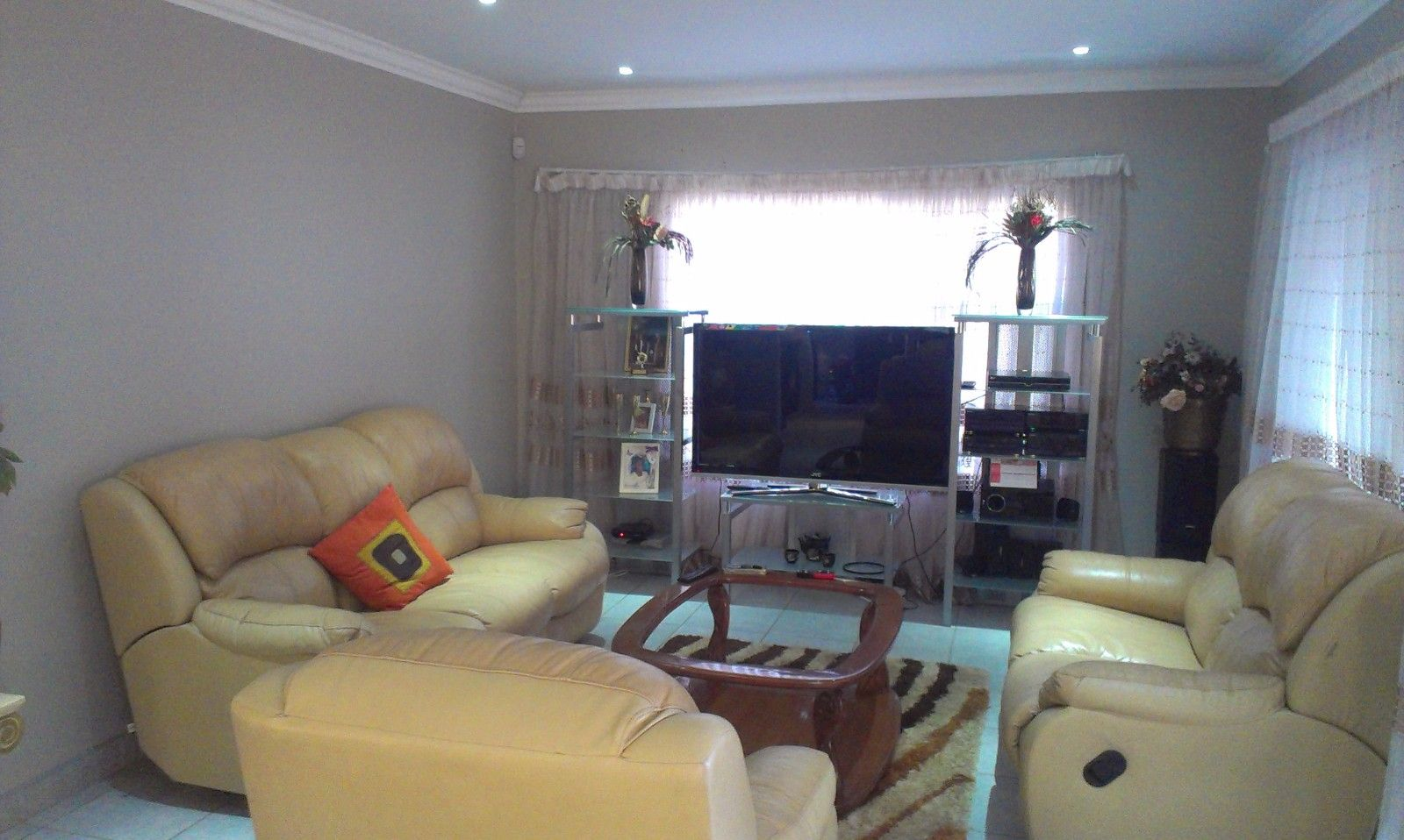 Baillie Park property for sale. Ref No: 13360468. Picture no 5