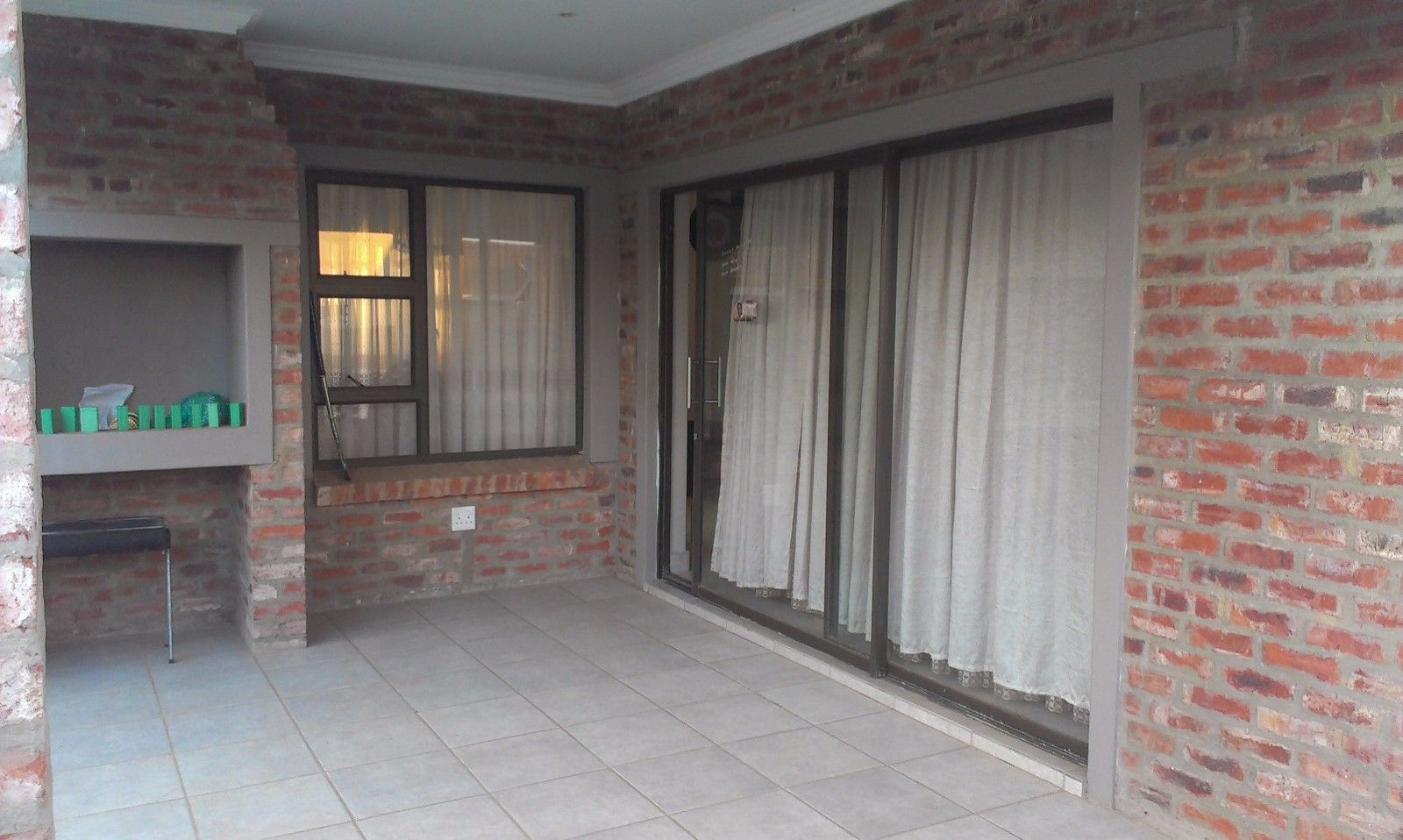 Baillie Park property for sale. Ref No: 13360468. Picture no 13
