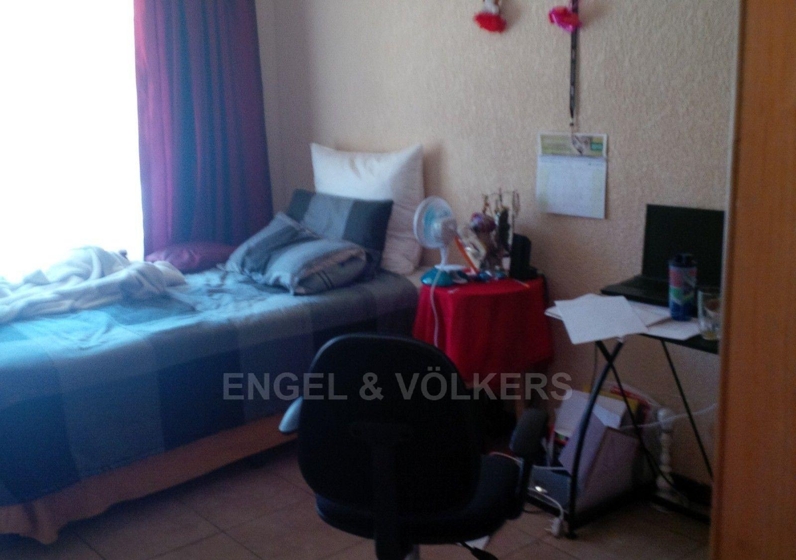 Die Bult property for sale. Ref No: 13368752. Picture no 15