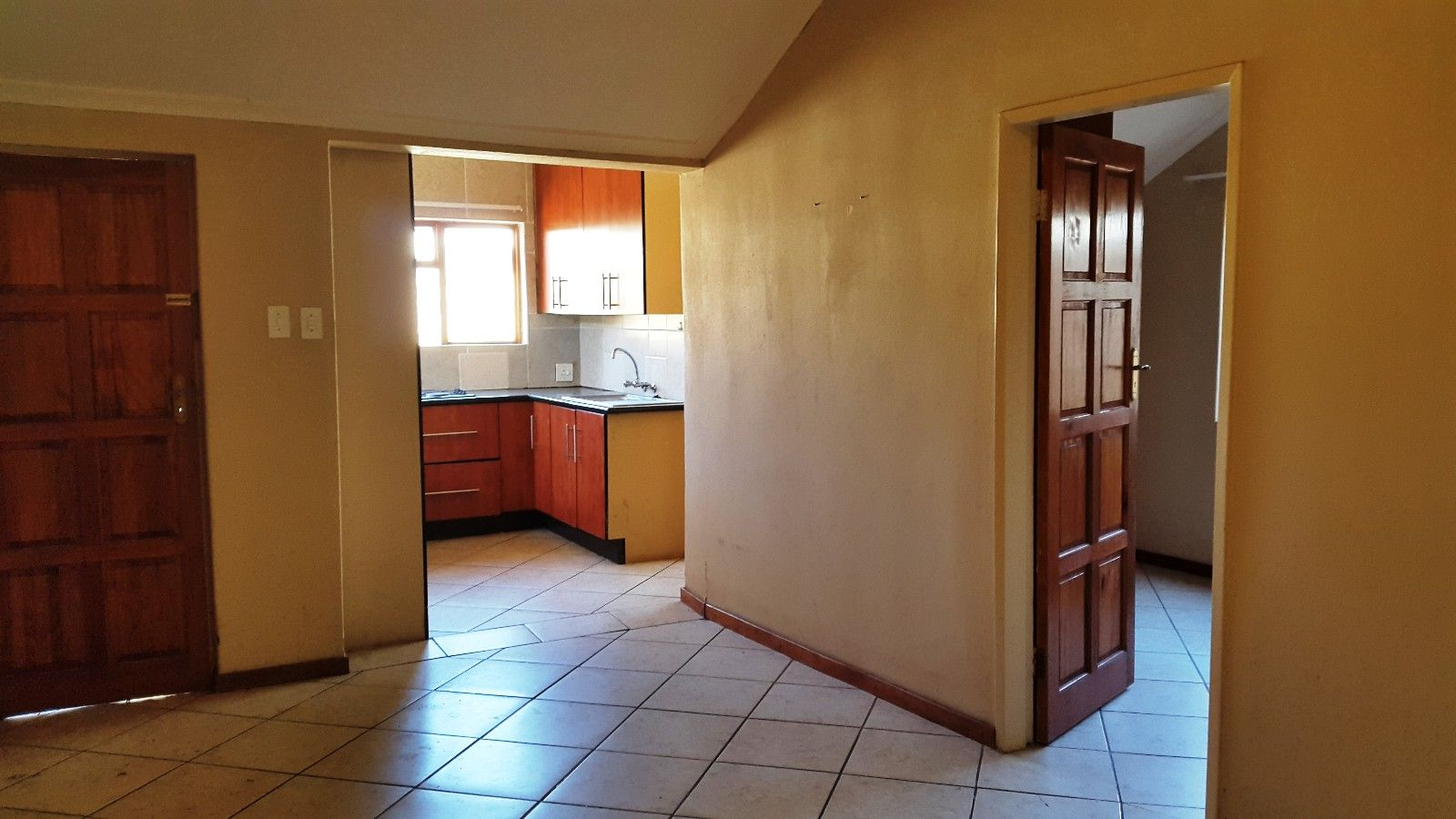 Baillie Park property for sale. Ref No: 13377937. Picture no 17