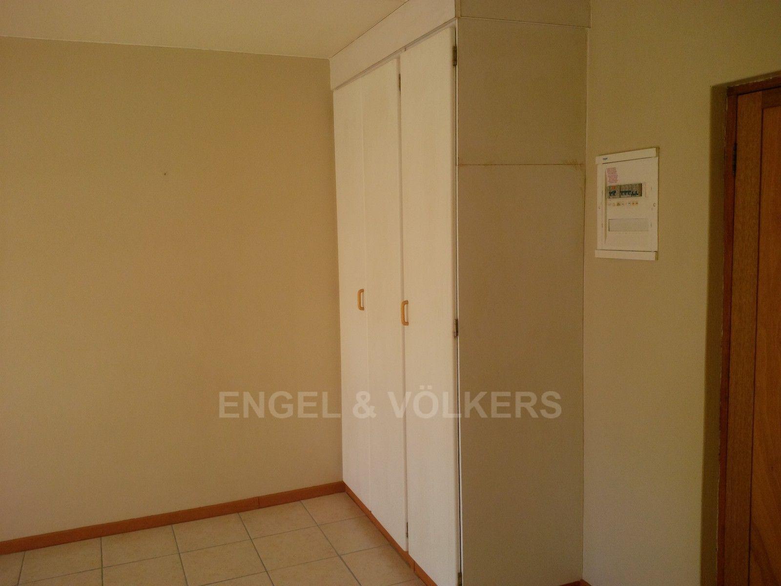 Kannoniers Park property for sale. Ref No: 13379091. Picture no 21