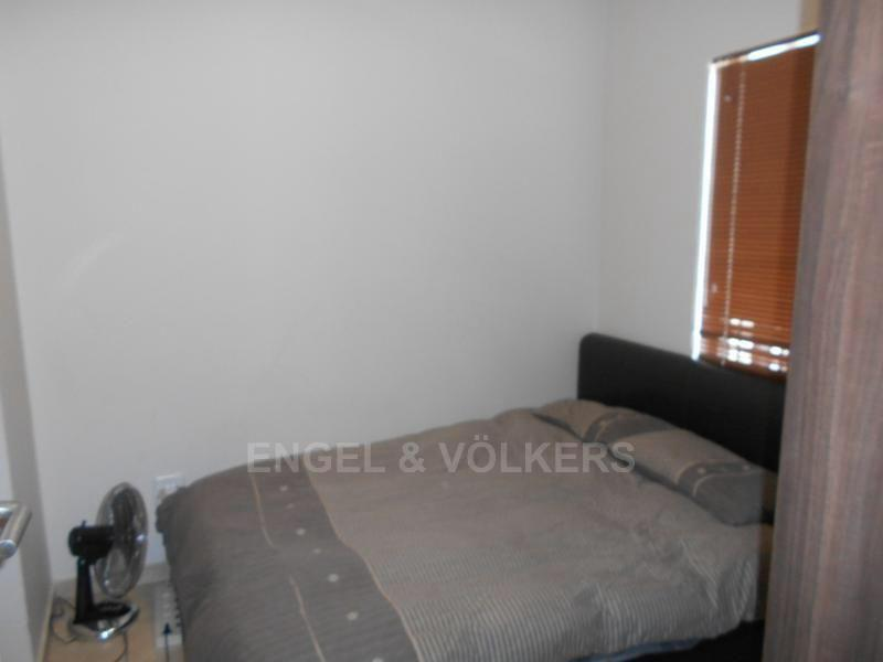 Die Bult property for sale. Ref No: 13380944. Picture no 5