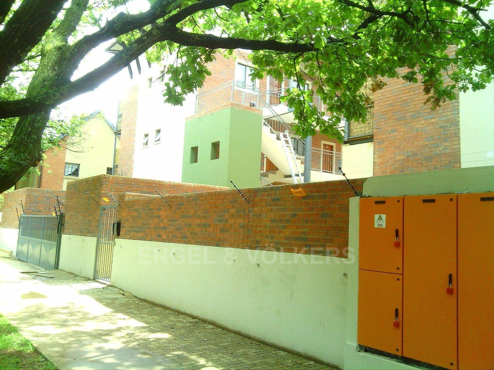 Die Bult property for sale. Ref No: 13449553. Picture no 2