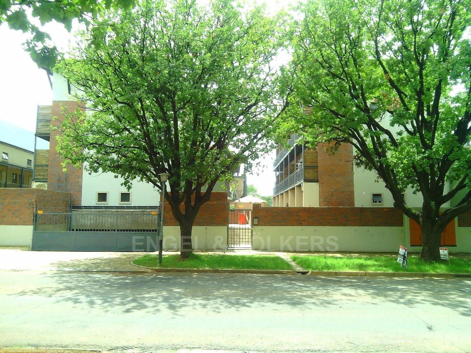 Die Bult property for sale. Ref No: 13449553. Picture no 5