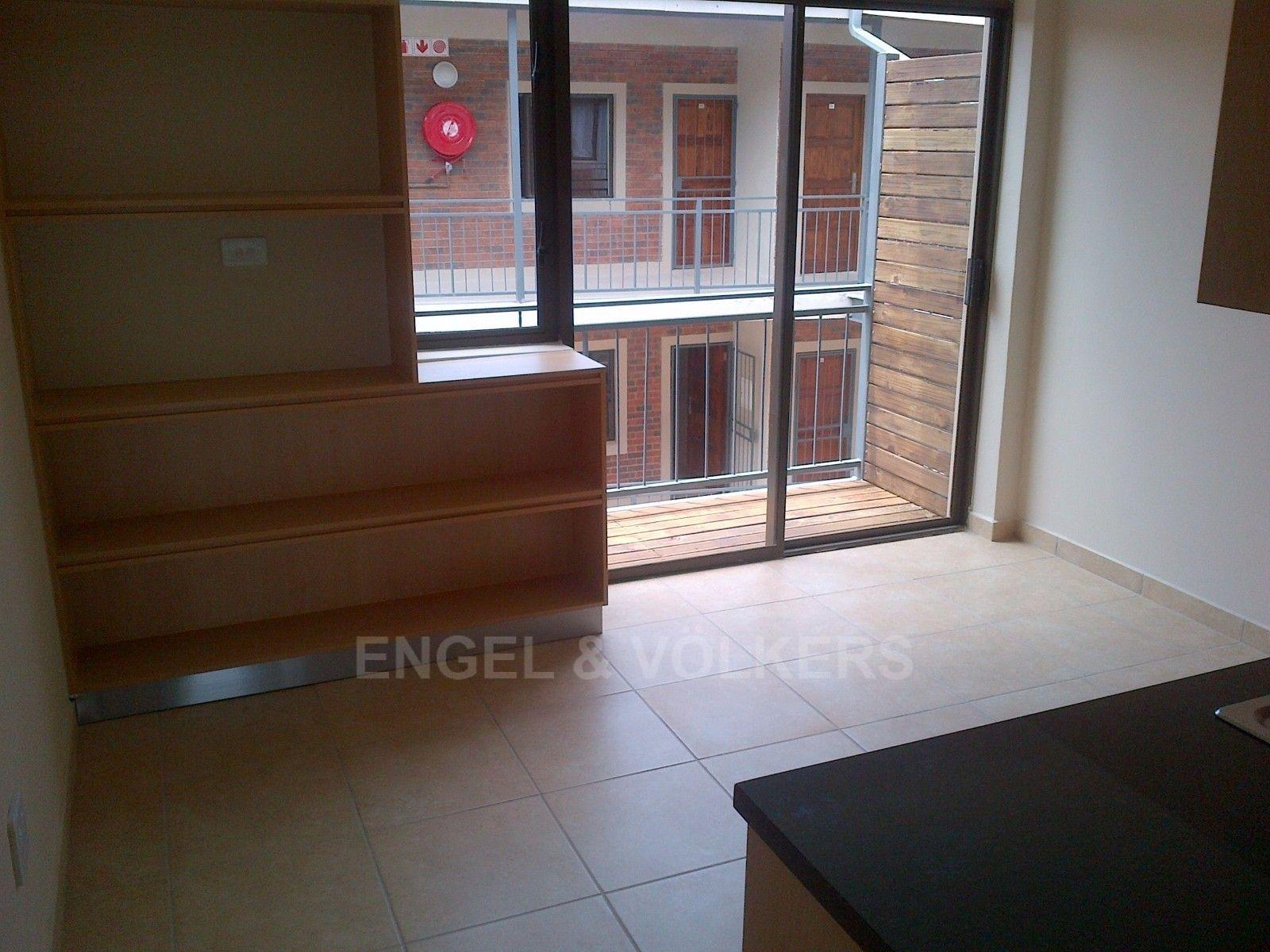 Die Bult property for sale. Ref No: 13449553. Picture no 7