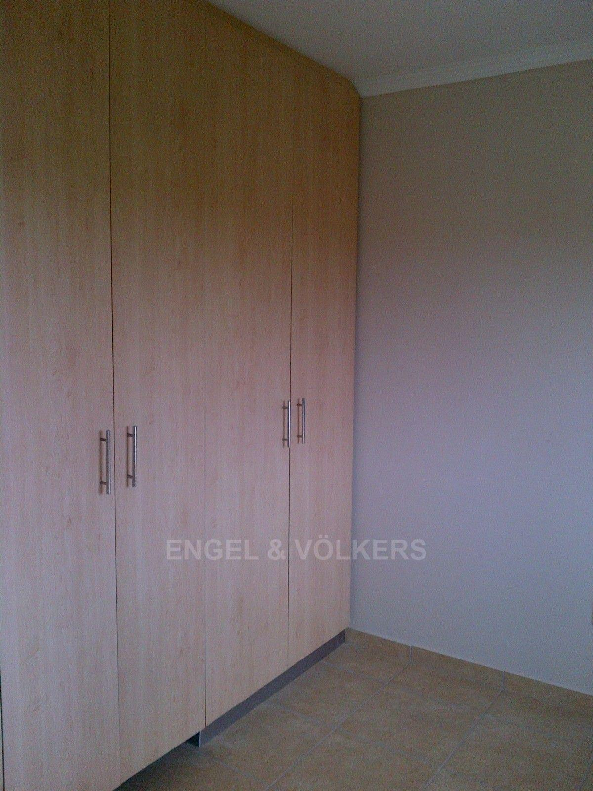 Die Bult property for sale. Ref No: 13449553. Picture no 10