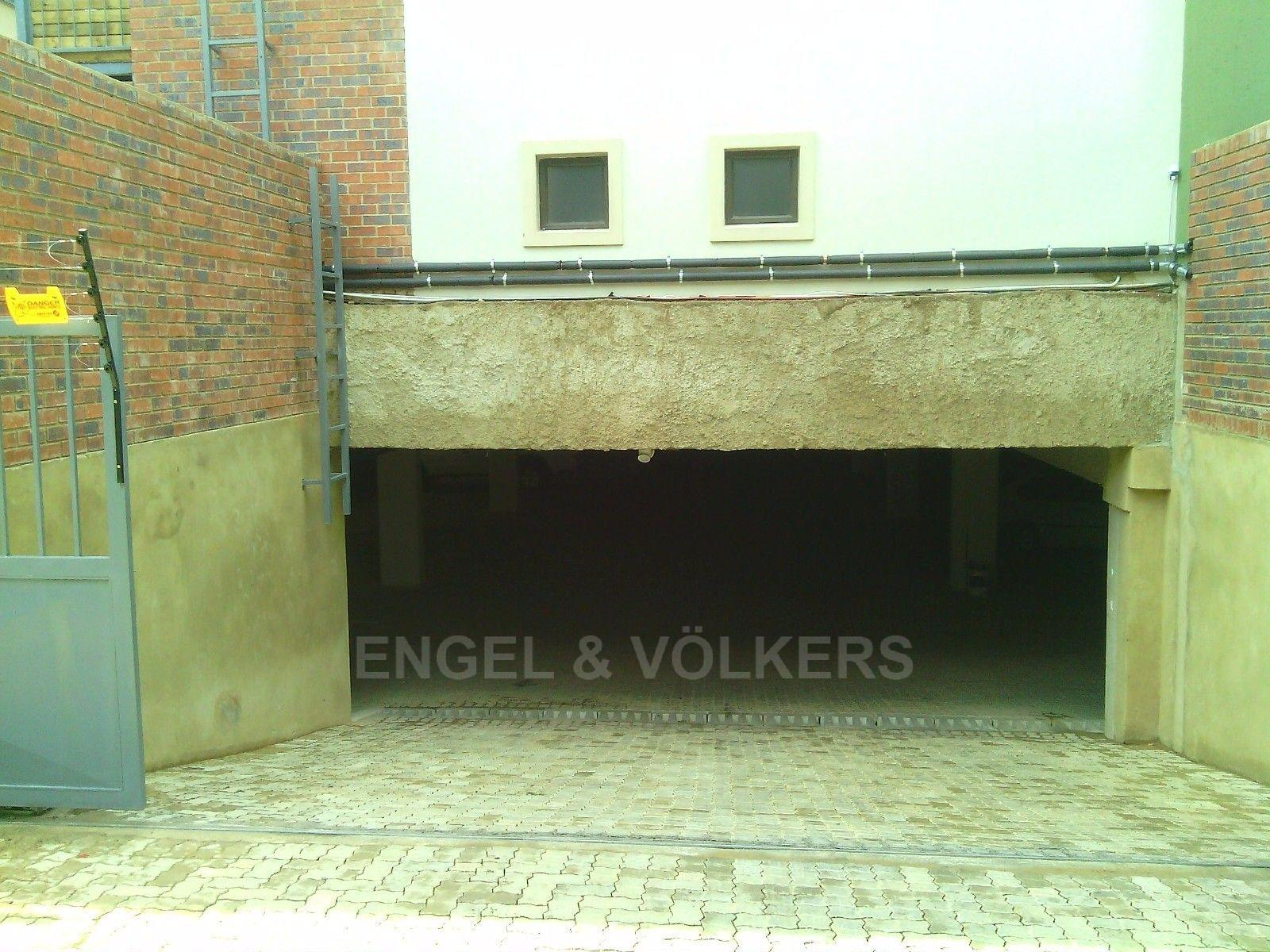 Die Bult property for sale. Ref No: 13449553. Picture no 11