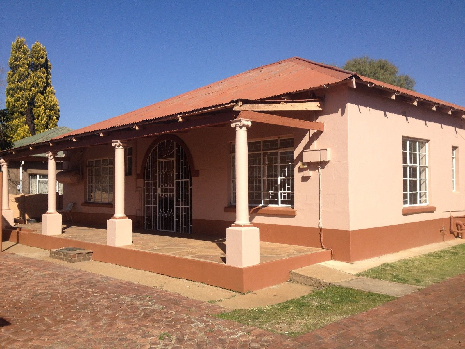 Potchefstroom, Die Bult Property  | Houses For Sale Die Bult, DIE BULT, House 20 bedrooms property for sale Price:4,300,000