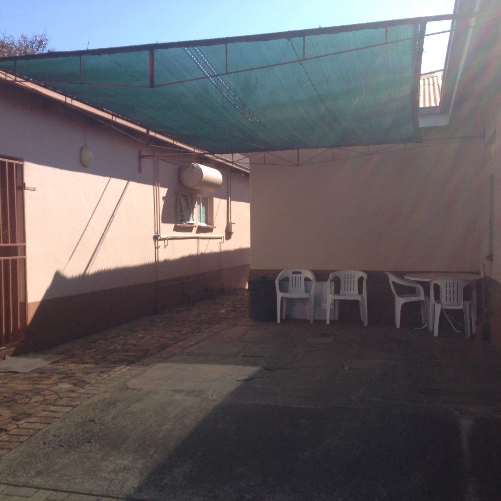 Die Bult property for sale. Ref No: 13439585. Picture no 6